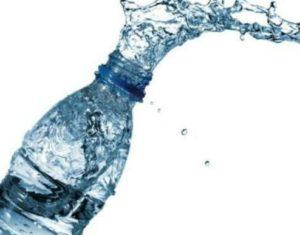 おすすめの水