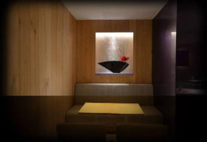 神楽坂のキャバクラ、結(ゆい)の店内画像3