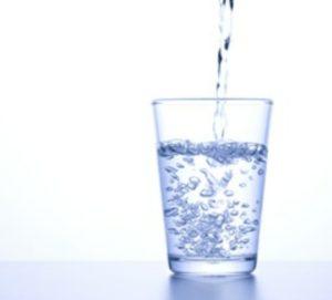 水分補給のイメージ画像