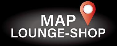 ラウンジバイトの店舗所在地一覧map