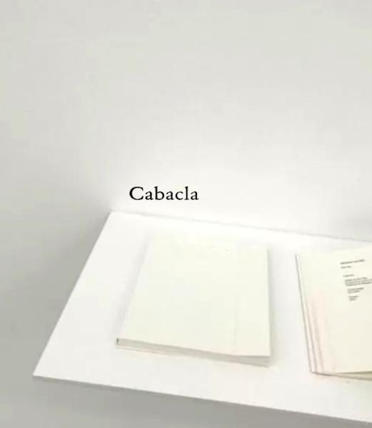 ラウンジビップ独自の「高時給キャバクラ」まとめ特集