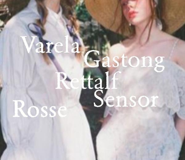 「ヴァレラ・ガストン・センサー・レトルフ・ロッセ」グループが人気の理由を給料環境面から解説する女性