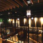 歌舞伎町キャバクラ『オレンジテラス』