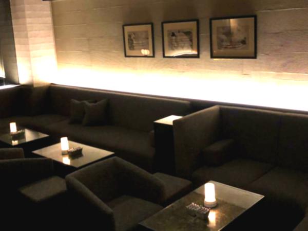 恵比寿ラウンジの実際のバイト現場「恵比寿ビアジョ」