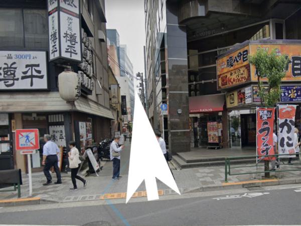 上野キャバクラ『アンビション』の道のり