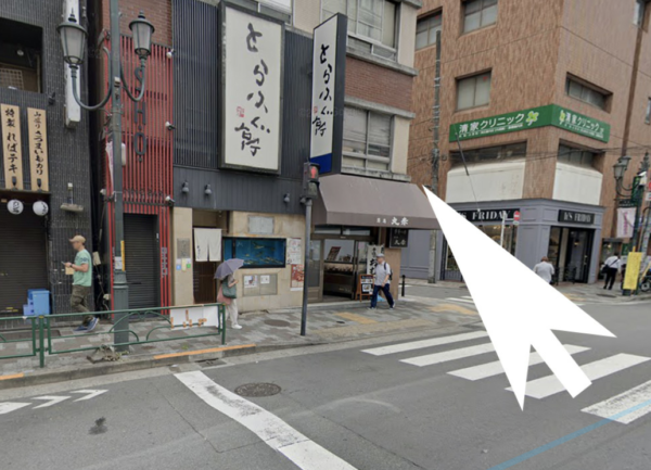 上野キャバクラ『ビヨンド』の道のり