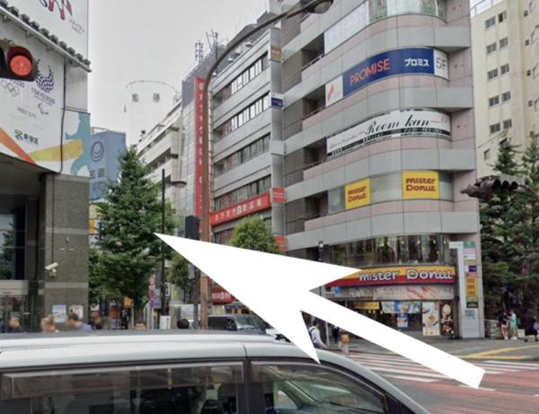 新宿歌舞伎町キャバクラ『ソムニオ』の道のり