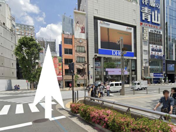 新宿歌舞伎町朝キャバクラ『エヌN』の道のり