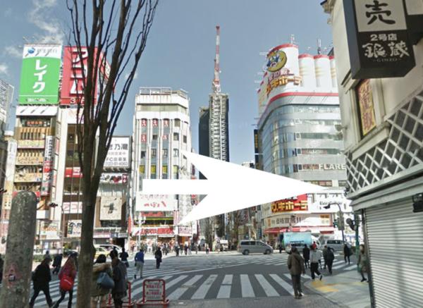 朝キャバクラ『歌舞伎町レマーネ』の道のり