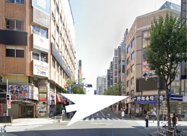 朝キャバクラ『歌舞伎町スイ粋』の道のり