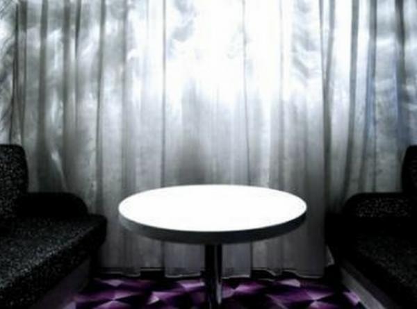 横浜キャバクラ『ジェイクラブ』