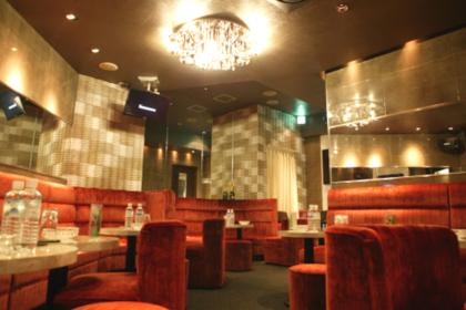 渋谷キャバクラ『ジェイクラブjclub』