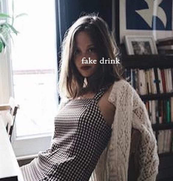 ノンアルコール対応OKのバイトでのオススメの対策情報