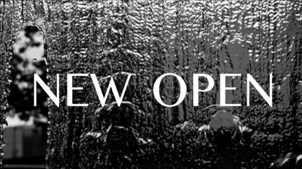 六本木新店ラウンジ「スイート」のバイト体入の求人情報