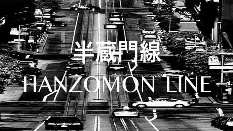大江戸線上のラウンジやキャバクラのバイト体入の求人まとめ情報