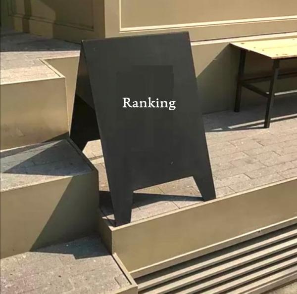 ラウンジのバイト求人、最新の人気ランキング情報